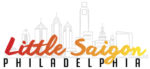 Little Saigon Philly
